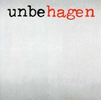 Unbehagen |