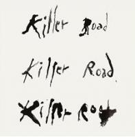 Killer road. Patti Smith, voix / Soundwalk Collective, ens. voc. & instr.   Soundwalk Collective. Interprète