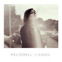 L'|ANKOU | Melissmell