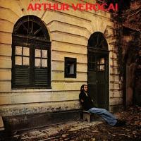 Arthur Verocai | Verocai, Arthur