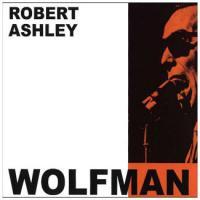 Wolfman |