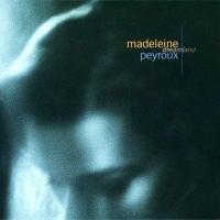 DREAMLAND | Peyroux, Madeleine