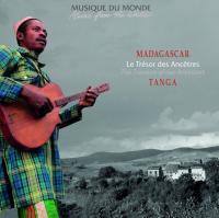 Madagascar le trésor des ancêtres
