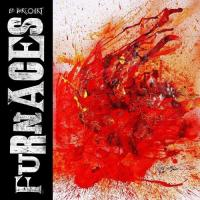 Furnaces / Ed Harcourt |