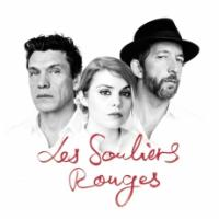Les souliers rouges conte musical Marc Lavoine, Fabrice Aboulker, compositeurs, auteurs Arthur H, Coeur de Pirate, Marc Lavoine, interprètes
