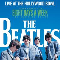 Live at the Hollywood Bowl | Beatles (The). Musicien
