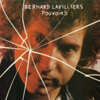 Pouvoirs Bernard Lavilliers, comp., chant