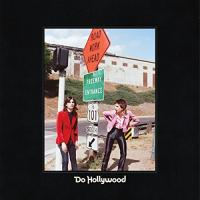 DO HOLLYWOOD | Lemon Twigs (The)