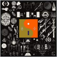 22, a million Bon Iver, comp., chant, guitare
