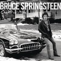 Chapter and verse Bruce Springsteen, comp., chant, guitare