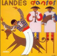 Landes : danses