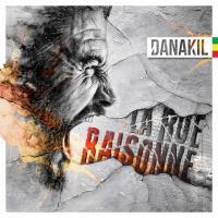 LA RUE RAISONNE / Danakil | Danakil