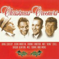 ESSENTIAL CHRISTMAS CROONERS COLLECTION, CD 3 | Sinatra, Frank (1915-1998)