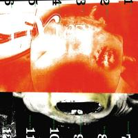 vignette de 'Head carrier (Pixies)'
