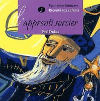 https://www.gamannecy.com/upload/albums/201608/9782365161206_thumb.jpg