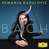 Bach | Radulovic, Nemanja