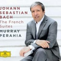French suites (The) | Bach, Johann Sebastian (1685-1750)