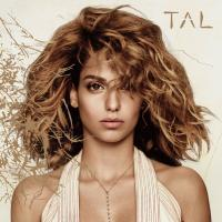 Tal | Tal (1989-....)