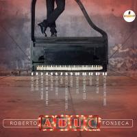 ABUC | Fonseca, Roberto - p
