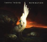 Retribution | Tanya Tagaq. Chanteur