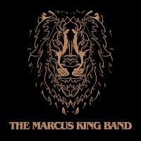 The Marcus King Band | Marcus King Band (The)