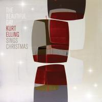 The beautiful day : Kurt Elling sings christmas / Kurt Elling, perc. & chant | Elling, Kurt (1967-....). Chanteur. Percussion - non spécifié