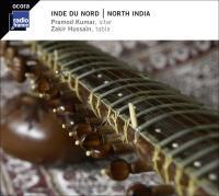 Inde du Nord | Kumar, Pramod. Interprète