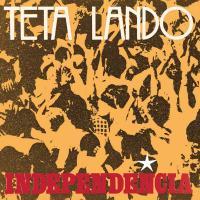 Independencia   Teta Lando. Musicien