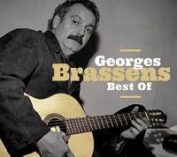 Georges Brassens : Best of |