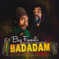 Badadam