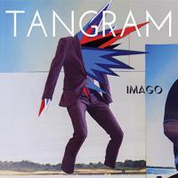 Imago | Tangram. Musicien
