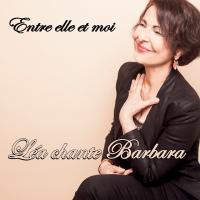 Léa chante Barbara |