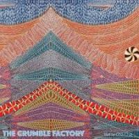 Betsy cha cha / Crumble Factory (The), ens. voc. & instr.   Crumble Factory (The). Musicien. Ens. voc. & instr.