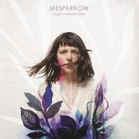 JUNGLE CONTEMPORAINE | Mesparrow