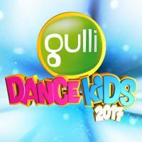 Gulli dance kids 2017 | Kids United