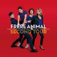 Frère animal : Second tour