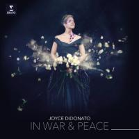 In war & peace | DiDonato, Joyce (1970-....)