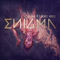 fall of a rebel angel (The) |