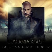 Metamorphosis | Arbogast, Luc (1975-....). Chanteur