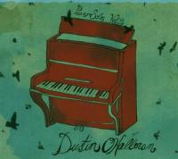 Piano solos vol. 2 | Dustin O'Halloran. Compositeur