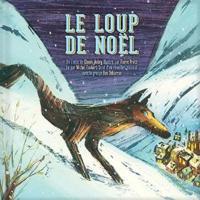 Loup de Noël (Le) |