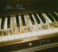 Piano solos | Dustin O'Halloran. Compositeur