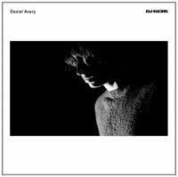 Dj kicks / Daniel Avery, compilateur | Avery, Daniel. Compilateur