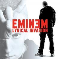 Lyrical invasion | Eminem. Compositeur