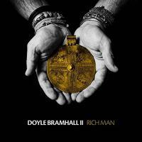 Rich man | Doyle Bramhall II. Compositeur