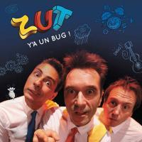Y'a un bug ! / Zut | Zut. Musicien