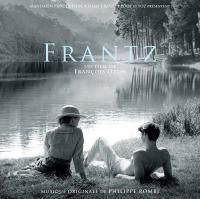Frantz : Bande Originale du film