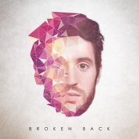 Broken Back |