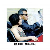 Domi Emorine & Marcel Loeffler / Marcel Loeffler, acrdn | Marcel Loeffler