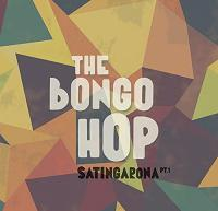 Satingarona, Pt.1 | Bongo Hop (The)